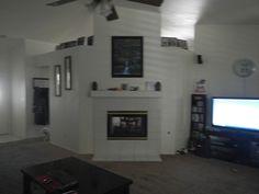 $210K LV Home