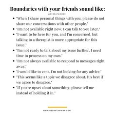 Relationship Psychology, Relationship Quotes, Relationships, Mental Health Matters, Mental Health Quotes, Self Love Quotes, Words Quotes, Toxic Family Members, Self Improvement Tips