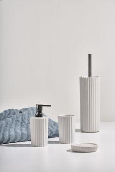 Nostalgia: simplicity and nostalgia // #zonedenmark #nostalgia #bathroom #interior