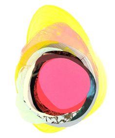 colors | Xochi Solis