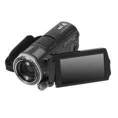 Buy Sony Handycam HDR-CX560V Camcorder at DailyDealsnCoupons.com and other gadget for amazing discount rates.