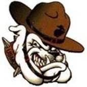 Marine Corps Tattoos, Marine Tattoo, Usmc Tattoos, Tatoos, Bulldog Mascot, Semper Fidelis, Marine Mom, Us Marines, Us Army