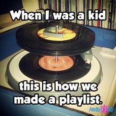 Playlists In The Great Memories, Childhood Memories, School Memories, Oldies But Goodies, I Remember When, Thats The Way, Ol Days, Good Ole, The Good Old Days