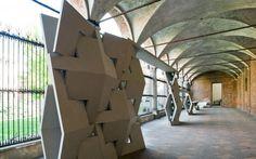 QuaDror, de la ingeniería civil al diseño de interiores - soluciones Obrasweb.mx