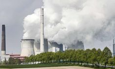 International Energy Agency, Energy Companies, Energy Projects, Our Environment, Greenhouse Gases, World Market, Renewable Energy, The Guardian, Science And Technology