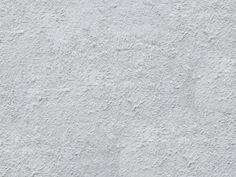 New Wall White Texture Ideas Plaster Wall Texture, Brick Texture, Plaster Walls, White Texture, Black Painted Walls, Wall Tiles Design, Lighted Wall Mirror, Wall Paper Phone, Texture Mapping