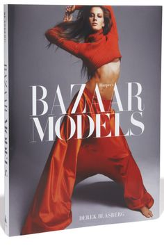 Need holiday gift ideas for 2015? 10 chic coffee table books that every fashion lover would love to receive this year: