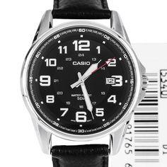 Chronograph-Divers.com - Casio MTP-1372L-1BVDF men watch, $42.00 (http://www.chronograph-divers.com/casio-mtp-1372l-1bvdf/)