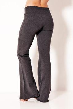 d55d72adee 15 Best Organic Yoga Pants images | Yoga Pants, Workout clothing ...