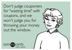 ;) #Coupons