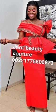 African Fashion, Couture, Formal Dresses, African Attire, Dama Dresses, Silk, Outfits, Lace, Kid