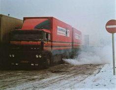 Fotoalbum Hannink M. Confectietransport Swalmen   Transport History Old Trucks, Middle East, Transportation, Cars, History, Pictures, Photograph Album, Historia, Autos