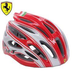 Ferrari FAH3 Skating Adjustable Helmet for Kids #CLICK! #clothing, #shoes, #jewelry, #women, #men, #hats
