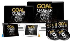 Goal Crusher Video
