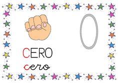 Spanish Lessons, Learning Spanish, Math 4 Kids, Math Humor, Unit Plan, Pre School, Early Childhood, Homeschool, Activities