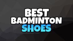 In this article you will find some of the best badminton shoes that will make it easier for you to choose the best for yourself. Best Badminton Racket, Badminton Shoes, At Home Workout Plan, At Home Workouts, Motivational Phrases, Inspirational Quotes, Mood Quotes, Life Quotes, Hamburger Casserole