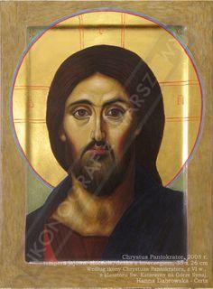 Chrystus Synajski - Szukaj w Google