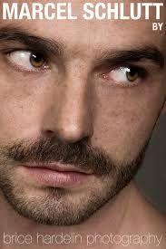 porn star Marcel Schlutt.