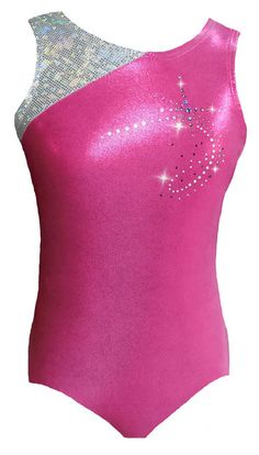 8bb5a9a081c3 7 Best Long Sleeve Leotards for Dance or Gymnastics! images