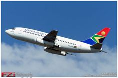 Photo by Stephan Rossouw Passenger Aircraft, Air Photo, New South, Airplanes, Aviation, Mango, Commercial, African, Photography