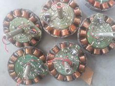 """Solar BLDC 12V (Volt) 12 """" (inches) 24W (Watt), FANs Manufacturer of India: MNRE certified - 12 Volt DC - BLDC Motor based '''..."""