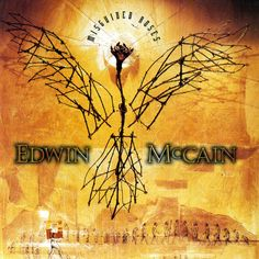 Misguided Roses by Edwin McCain/Edwin McCain Band (CD, Atlantic (Label)) for sale online Music Love, Music Is Life, Cd Music, Music Stuff, Free Radio, Ukulele Tabs, Best Love Songs, Wedding Insurance, Inexpensive Wedding Venues