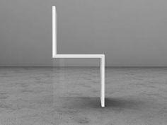 Magic Chair from designer Davide Conti