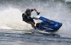 Jet Ski Wrongful Death Jury Verdict (after a $1 settlement offer, a jury unanimously awards $1,250,000)