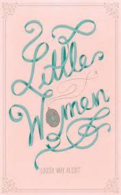 Louisa May Alcott: 'Little Women'