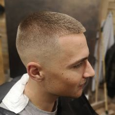 And great haircuts in particular Mens Buzz Haircuts, Buzz Cut Hairstyles, Baby Boy Haircuts, Great Haircuts, Best Short Haircuts, Men's Haircuts, Short Hair Cuts, Short Hair Styles, Flat Top Haircut