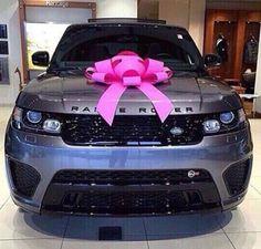Charcoal grey or Preferably Black Range Rover. Whenever i want you all i have t… Charcoal grey or Preferably Black Range Rover. Whenever i want you all i have to do is… DREAM ! Dream Cars, My Dream Car, Fancy Cars, Cute Cars, Audi B8, Lexus Lx570, Lexus Is250, Audi Rs6 Avant, Lamborghini