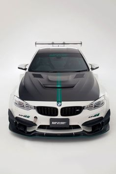 #BMW #F82 #M4 #Coupe #White #Angel #Badass #Provocative #Sexy #Hot #Live #Life #Love #Follow #Your #Hearts #BMWLife