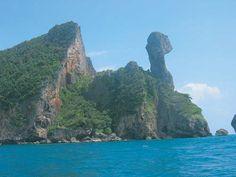 Tab  Island, Philippines