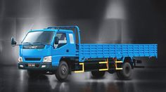 The largest Free marketplace in Bangladesh. Online Marketplace, Monster Trucks, Ads, Flamingo Inflatable, Vehicles, Free, Helmet, Electric, Hockey Helmet