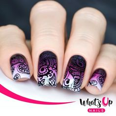 Whats+Up+Nails+-+A010+Henna+Entrancement