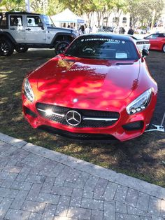 20 Best Cars Images Beach Cars Car Show West Palm Beach