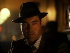 Watch Philip Marlowe, Private Eye TV Show Free Online. Philip Marlowe, Private Eye is an American myst. Detective, Powers Boothe, In Memorium, Teddy Boys, Private Eye, Episode Online, Good Looking Men, Famous Faces, Rockabilly