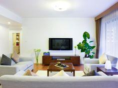 Living Rooms Furniture Sets Farmers Furniture Living Room Sets