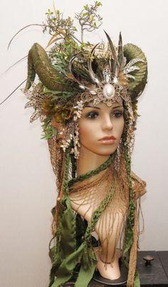 Image result for dryad costume