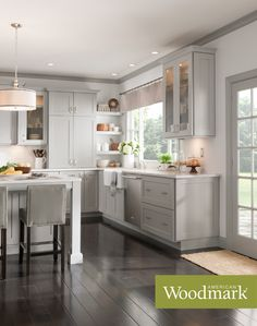 39 Best Kitchen Inspiration images | Kitchen, Kitchen ...