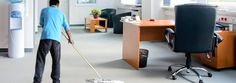 Lees Janitorial Service provides you professional cleaning, commercial cleaning and carpet cleaning service in Jackson, MS. Cleaning Services Company, Office Cleaning Services, Commercial Cleaning Services, Professional Cleaning Services, Cleaning Companies, Professional Cleaners, Cleaning Products, Las Vegas, Move Out Cleaning