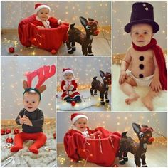 17 Adorable Baby Holiday Photoshoot Ideas Cute And Lovely - mybabydoo p. - 17 Adorable Baby Holiday Photoshoot Ideas Cute And Lovely – mybabydoo photography 17 Ado - Christmas Baby, First Christmas Photos, Xmas Photos, Holiday Pictures, Babies First Christmas, Xmas Pics, Christmas Morning, Baby Christmas Photoshoot, Holiday Ideas