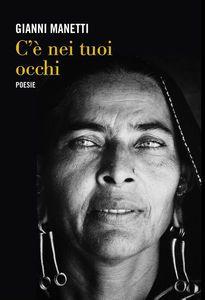 download C'è NEI TUOI OCCHI gratis pdf epub mobi