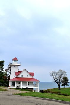 1000 Images About North East Pennsylvania On Pinterest