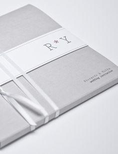 partecipazioni nozze quadrate - Cerca con Google