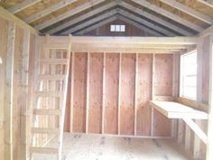 What Makes Good Shed Plans? - Check Out THE IMAGE for Many Storage Shed Plans DIY. 22599236 #shed #sheddesigns #shedplans 8x10 Shed, Shed Plans 8x10, Shed Floor Plans, 10x12 Shed Plans, Shed House Plans, Lean To Shed Plans, Wood Shed Plans, Free Shed Plans, Deck Plans