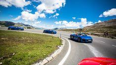 Alpine Audi Destinationen | Die Marke perfekt in Szene gesetz Audi, Sport, Law, Scene, Deporte, Sports