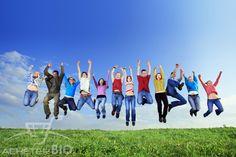 Nouvel article à lire sur le site Acheter Bio : Huiles essentielles, quand sérénité rime avec modération...