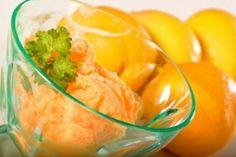 Sorbet au jus ACE Fruité Moments Gourmands