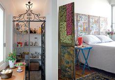 decoração barata e criativa - Pesquisa Google